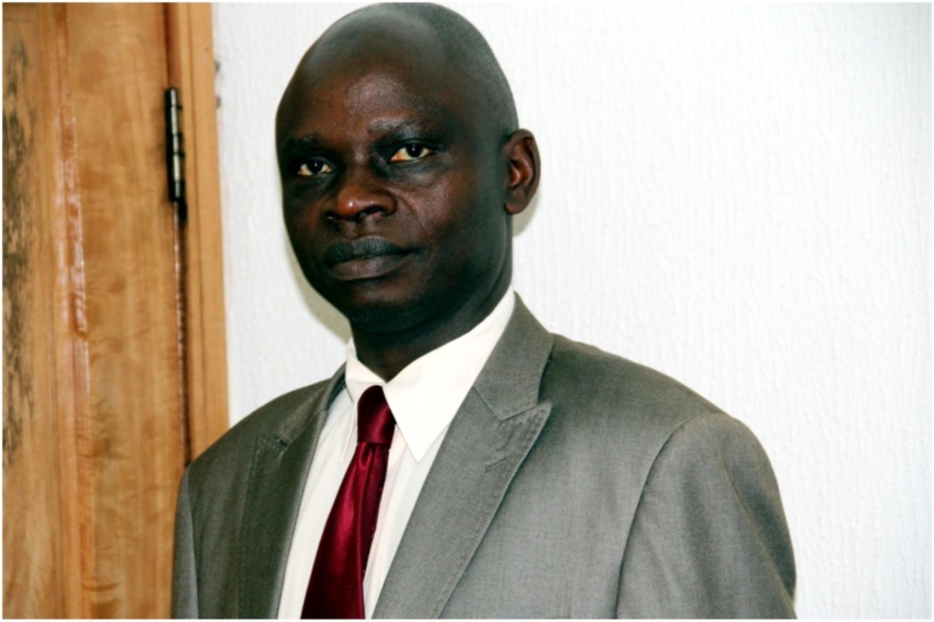 https://static.babcock.edu.ng/Prof Barnabas Mandong