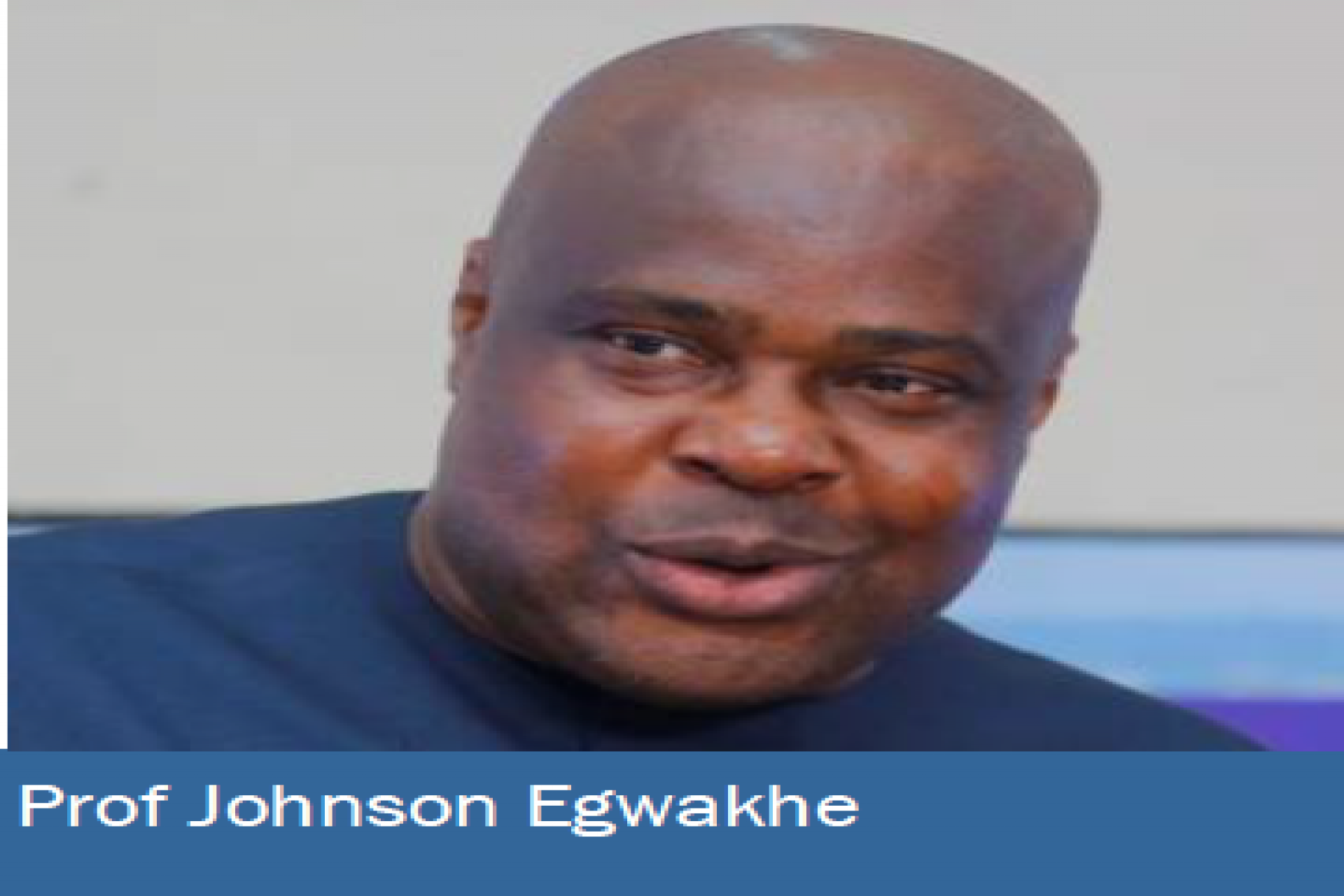 https://static.babcock.edu.ng/Professor Johnson Egwakhe