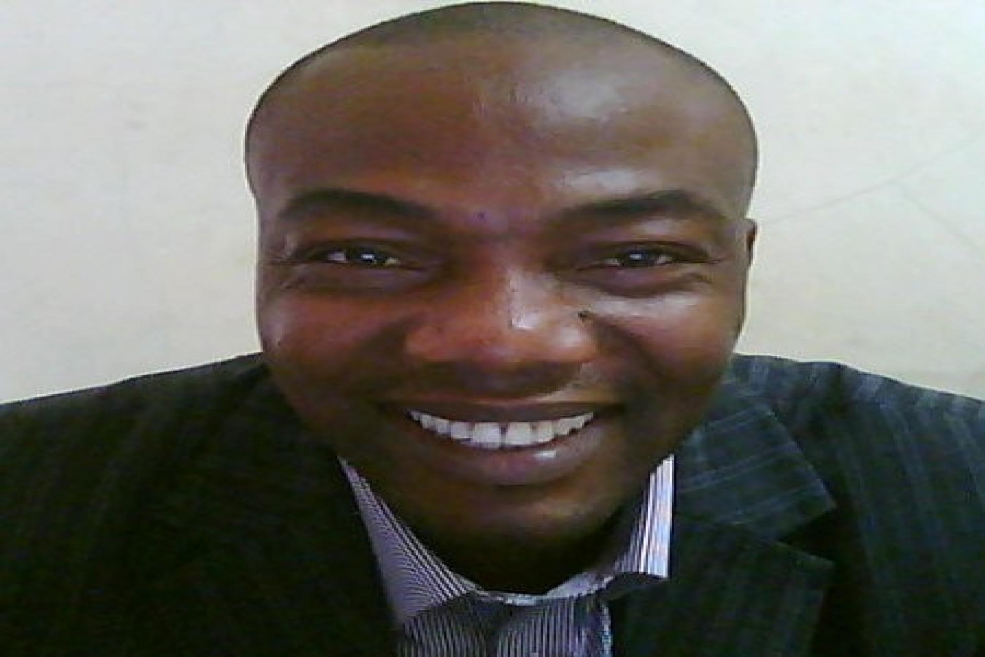 https://static.babcock.edu.ng/Professor Cyril Nwangburuka