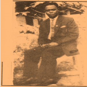 https://static.babcock.edu.ng/Pastor Samuel Appiah Dankwa