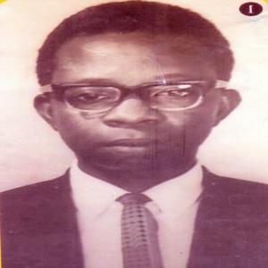 https://static.babcock.edu.ng/Pastor Eregare James Onorakpene